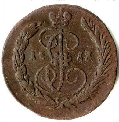 1763(1).jpg