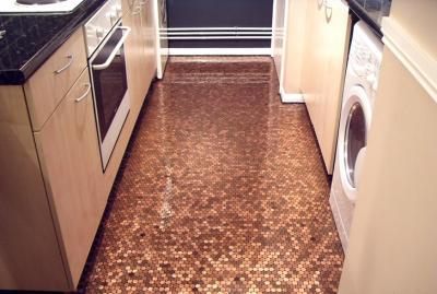 penny-floor02.jpg