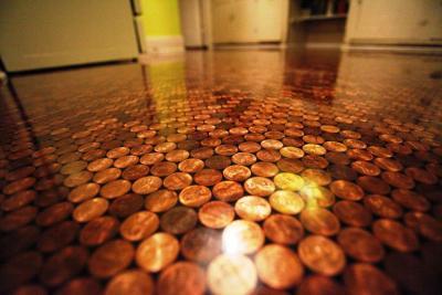 Penny-Floor.jpg