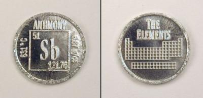ec-sb-1_obvrev.jpg