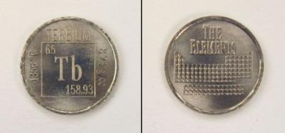 ec-tb-1_obvrev.jpg