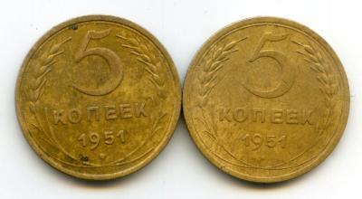 1951004.jpg