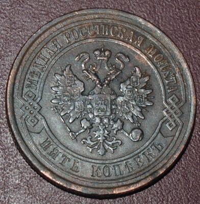 18782.jpg