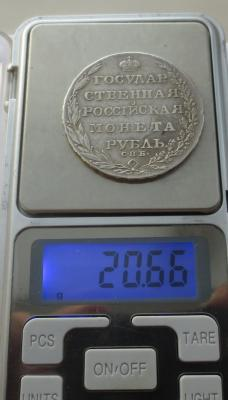 post-29010-0-70994800-1447937220_thumb.jpg