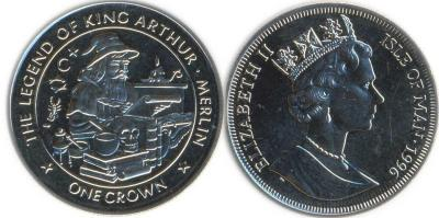 IoM 1-1996 Merlin.jpg