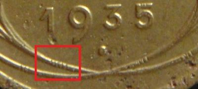 3 копейки 1935 узлы (1) — копия.JPG