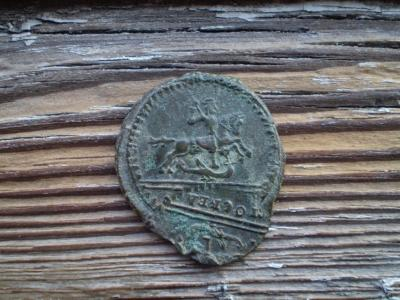 1-1728-1600-1.jpg