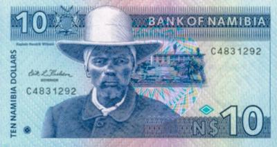N$10.jpg