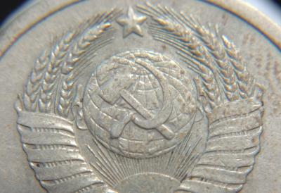20 к 1979 г № 134 (3).JPG