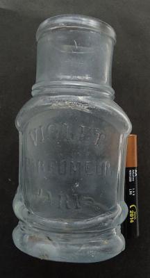 бутылка PARIS.jpg