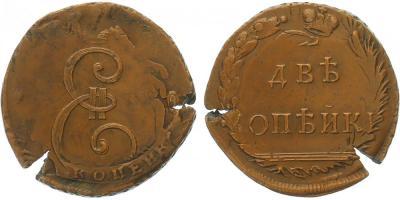 2-1796.jpg