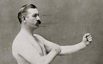 The_Boxer_John_L_Sullivan_1898_zps9c0f5b521.jpg