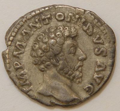 hoard_of_coins__3511693b.jpg