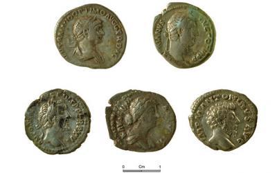 hoard_of_coins__3511680b.jpg