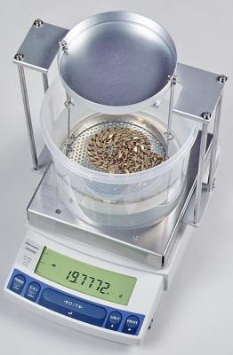 весы - копия.jpg