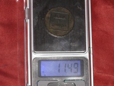 post-30836-0-46955400-1448997068_thumb.jpg