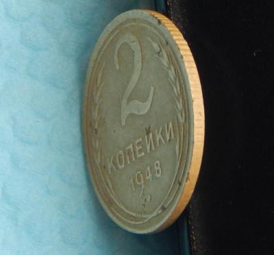post-40707-0-19572000-1448958359_thumb.jpg