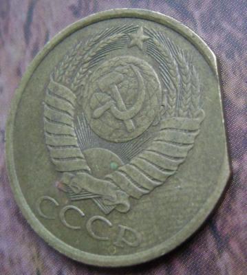 87-3.JPG