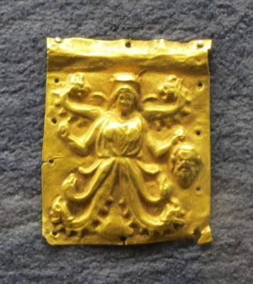 Золото потомков Геракла 6.jpg