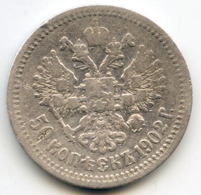 1902003.jpg