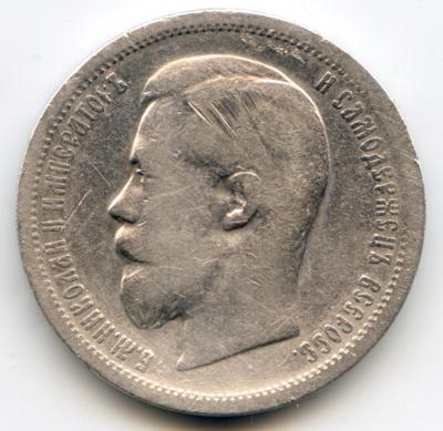 1902001.jpg
