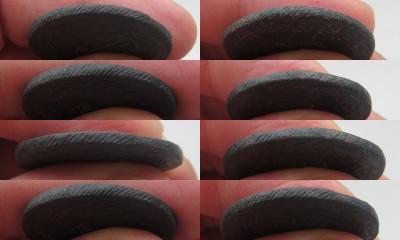 post-16662-0-12823100-1449599802_thumb.jpg
