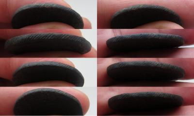 post-16662-0-84955100-1449599786_thumb.jpg