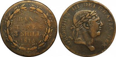 GeorgeIII_3_shilling_1815_small.jpg