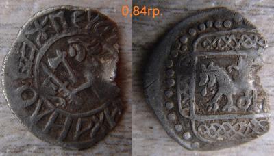 DSC05787 (3) - копия.JPG