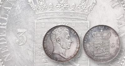 1817-silver-3-gulden-Netherlands-pattern-LEAD.jpg