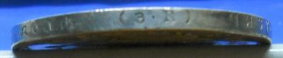 DSCN0359.JPG