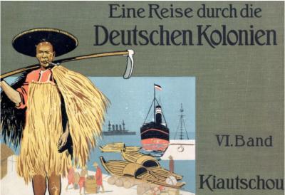 Kiautschou_Buch.jpg