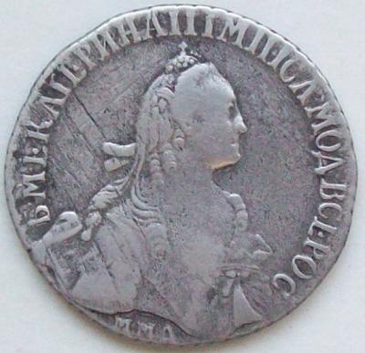 1770..1R1.JPG