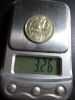 post-19475-0-07786200-1450080912_thumb.jpg
