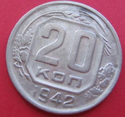 20-1942 2.jpg