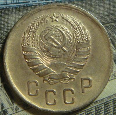 2 копейки 1940 шт. Ж (3).JPG