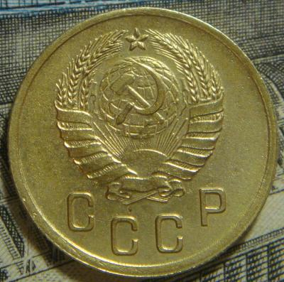 2 копейки 1940 шт.Г (2).JPG
