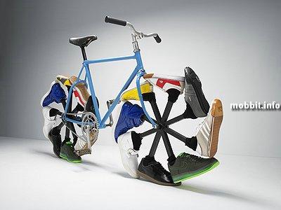 Walkingbike_2.jpg