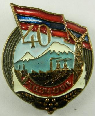 FSCN5219.JPG