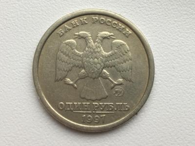 19972.jpg