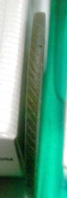 post-40965-0-64221900-1450712153_thumb.jpg
