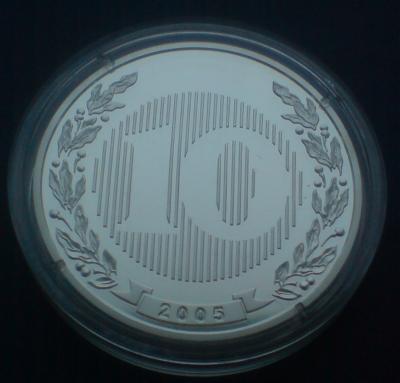 DSC00017_cr.jpg