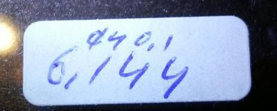 20151222_180814.jpg
