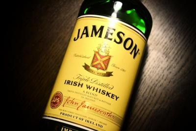 jameson-irish-whiskey-bourbon-intelligencer (1).jpg