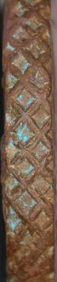 5 копеек 1796 АМ гурт 1.jpg