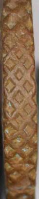 5 копеек 1796 АМ гурт 2.jpg