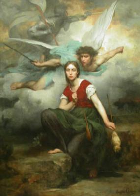 Jeanne_d'_Arc_(Eugene_Thirion).jpg