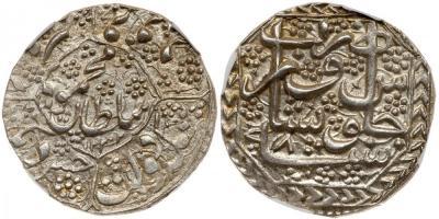 афг.махмуд-шах.рупия.1810г.рупия.jpg