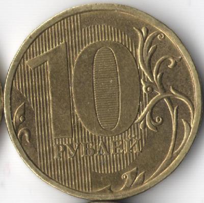 10-1 001.jpg