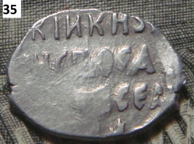 Чешуя 35 (2).JPG